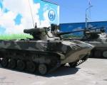 BMD-2_Berejok_Russie_A201
