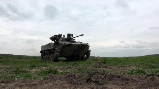 BMD-2_Berejok_Russie_A202