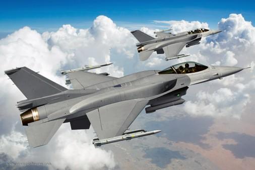 F-16V_Viper_USA_A101_Inde