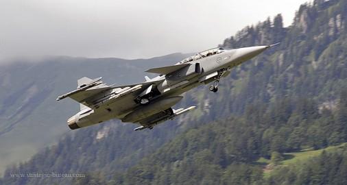 JAS-39E_Gripen_Suede_A101_Inde