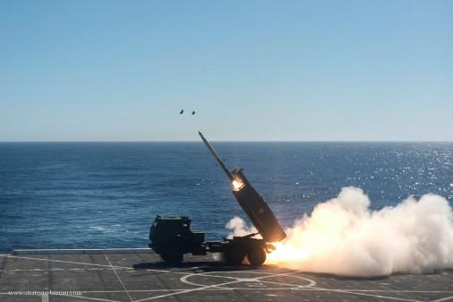 M142_HIMARS_lrm_USA_A201_tir_navire