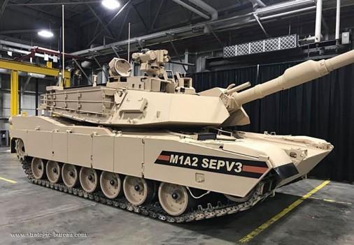 M1A2SEPv3_Abrams_char_USA_A201