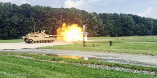 M1A2SEPv3_Abrams_char_USA_A202_tir