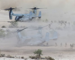 MV-22_Osprey_helicoptere_A201_USMC