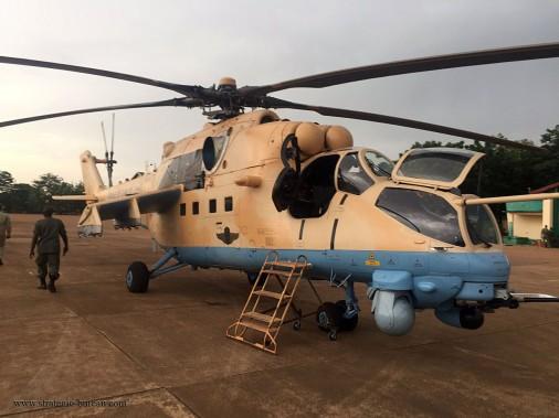Mi-35M_helicoptere_Mali_A101
