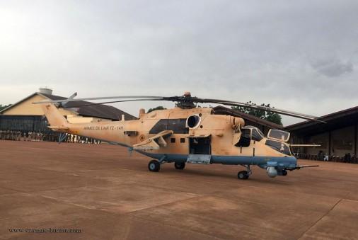 Mi-35M_helicoptere_Mali_A102