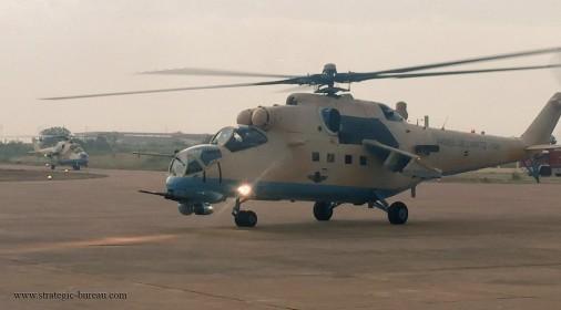 Mi-35M_helicoptere_Mali_A104