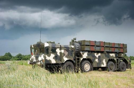 Polonez-lrm-Bielorussie-002