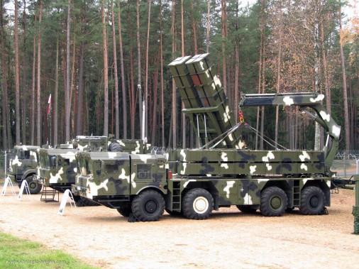 Polonez-lrm-Bielorussie-003
