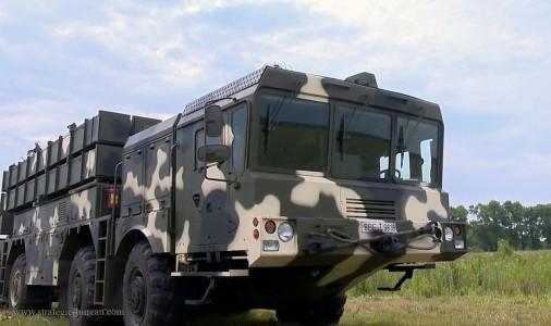 Polonez-lrm-Bielorussie-004