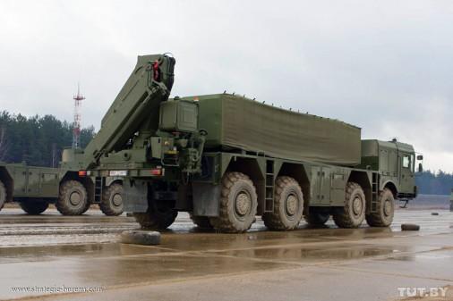 Polonez-lrm-Bielorussie-006