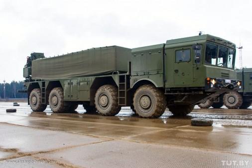 Polonez-lrm-Bielorussie-007