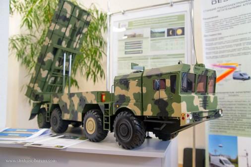 Polonez-lrm-Bielorussie-009