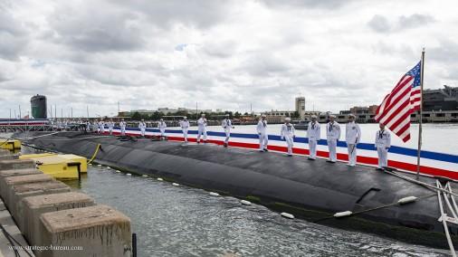 SSN-787_Washington_sous-marin_USA_A101_Virginia