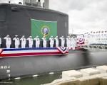 SSN-787_Washington_sous-marin_USA_A102_Virginia