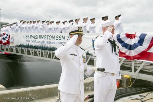 SSN-787_Washington_sous-marin_USA_A103_Virginia