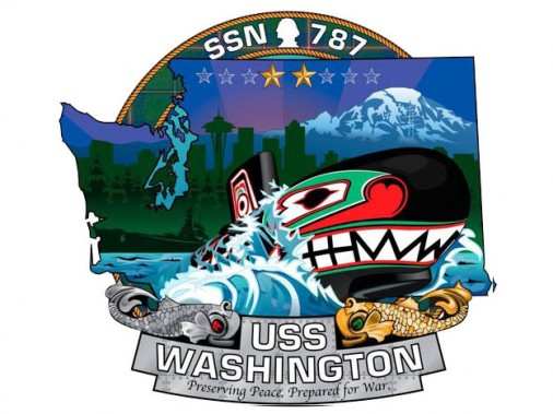 SSN-787_Washington_sous-marin_USA_A104_Virginia