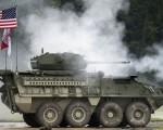 Stryker_30mm_vbci_USA_A201