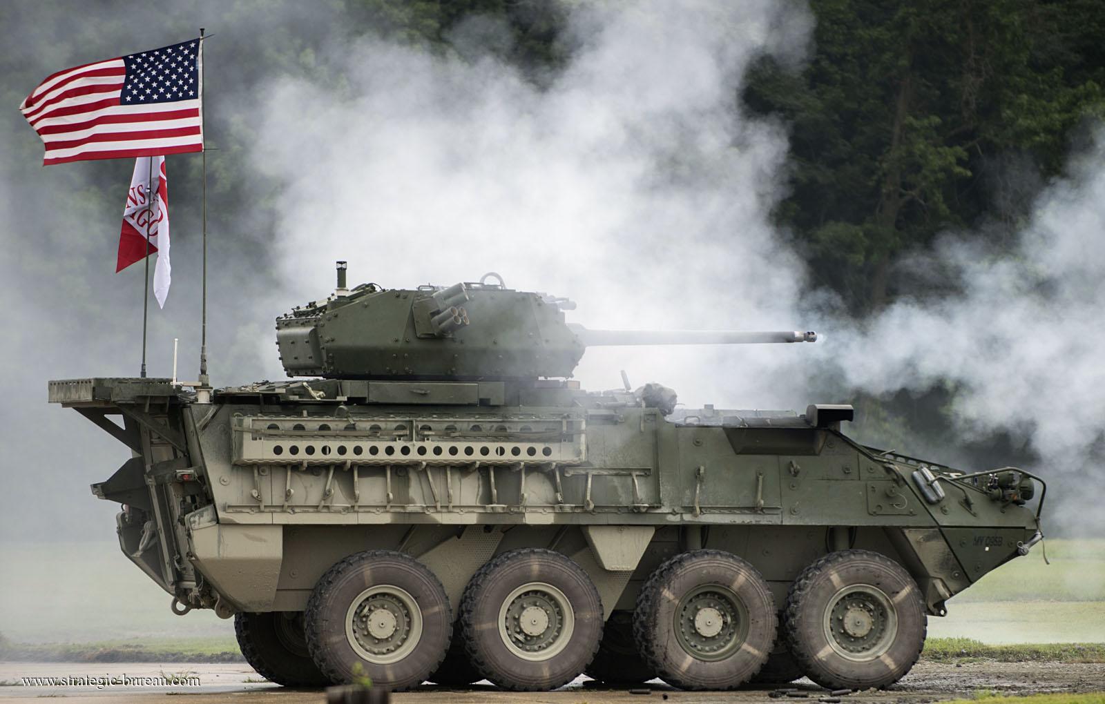"Результат пошуку зображень за запитом ""Stryker Infantry Carrier Dragoon"""