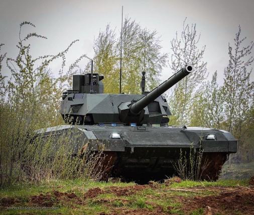 T-14_Armata_char_Russie_A401