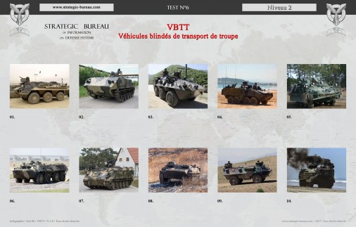 T0600_vbtt_Resultat_01