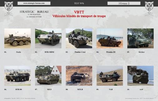 T0600_vbtt_Resultat_02