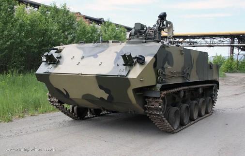 T0602_BTR-MDM_vbtt_Russie