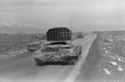 TOS-1_lrm_Russie_002_Afganistan