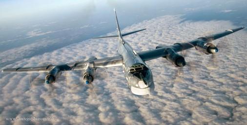 Tu-95_Bear_bombardier_Russie_001