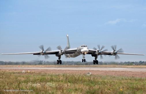 Tu-95_Bear_bombardier_Russie_003