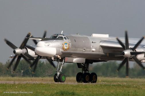 Tu-95_Bear_bombardier_Russie_004