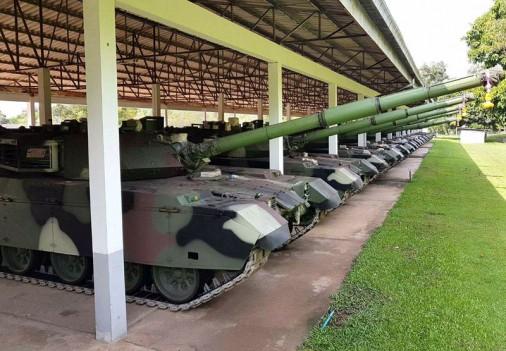 VT4_MBT-3000_Chine_A200_Thailand