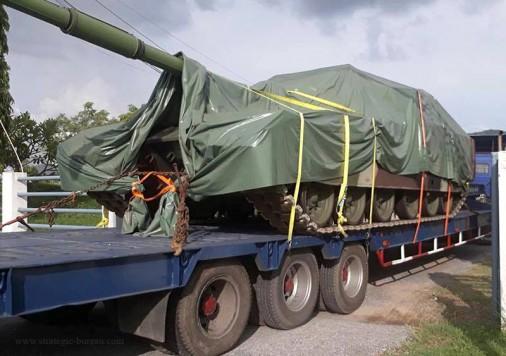 VT4_MBT-3000_Chine_A202_Thailand