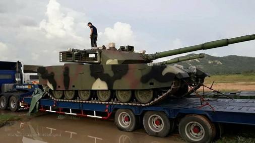 VT4_MBT-3000_Chine_A203_Thailand
