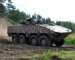 AMV / XA-360