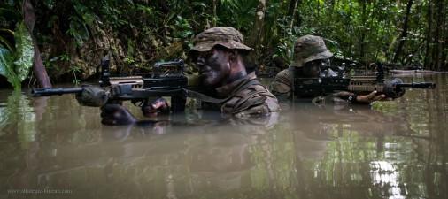 Belize_Irish_Guard_02