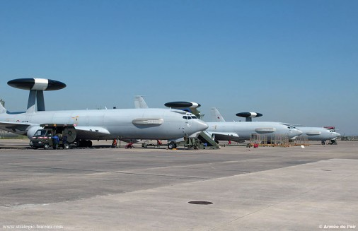E-3F_avion_awacs_USA_France_A101
