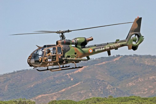 Gazelle-helicoptere-France-001