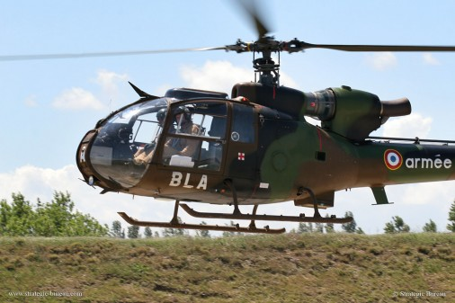 Gazelle-helicoptere-France-002
