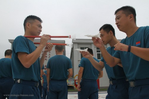 HU-6_ravitailleur_Chine_A107_J-10