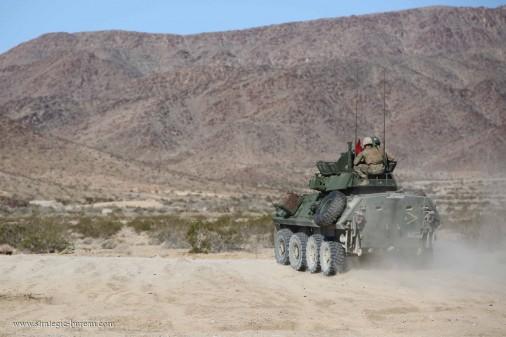 LAV-25_reconnaissance_8x8_USA_005