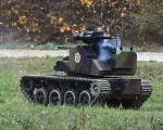 Robot_terre_Serbie_A100