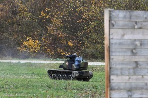 Robot_terre_Serbie_A102