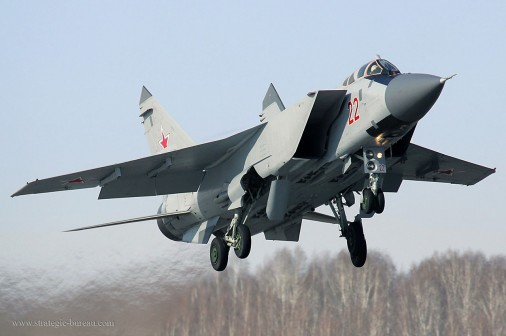 T0804_chasseurs_USA-Russie_MiG-31