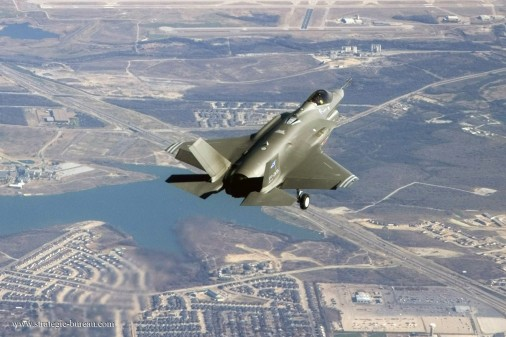 T0809_chasseurs_USA-Russie_F-35