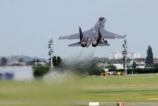 T0810_chasseurs_USA-Russie_Su-35S