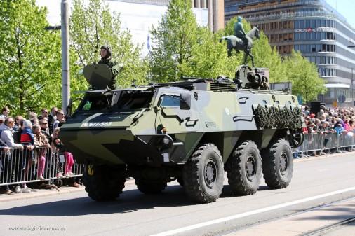 XA-180_vbtt-6x6-Finlande_001