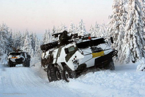 XA-180_vbtt-6x6-Finlande_002