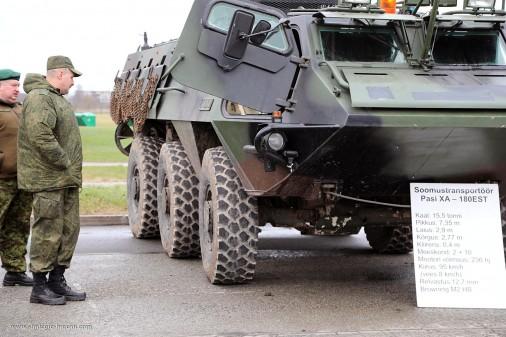 XA-180_vbtt-6x6-Finlande_004