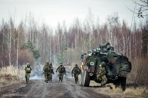 XA-180_vbtt-6x6-Finlande_005